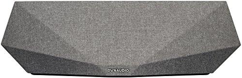Dynaudio Music 5 Kabelloses Musiksystem - Hellgrau