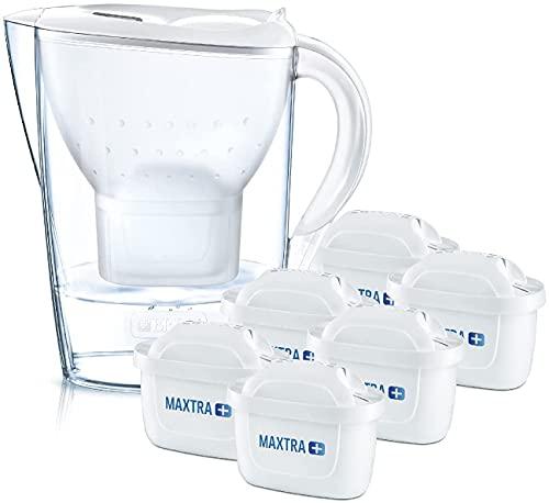 bauhaus vattenfilter