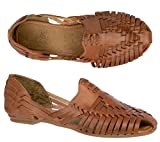 Women's 107 Chedron Real Leather Sandals...