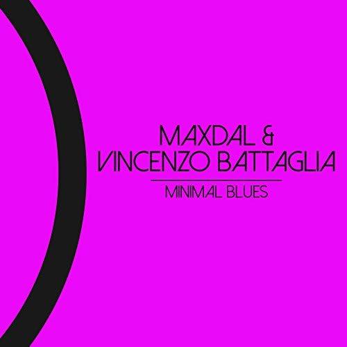 Maxdal & Vincenzo Battaglia