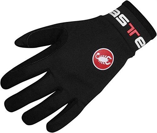 Castelli Hombre Lightness Glove–Guantes, Hombre, Desconocido