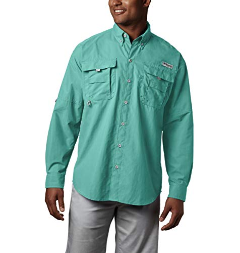 Top 10 sailing shirt for 2020