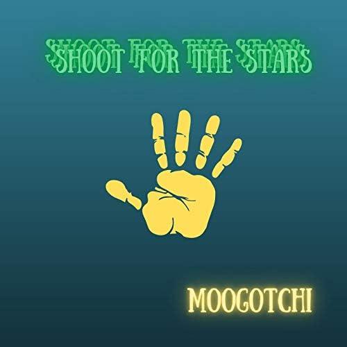 Moogotchi