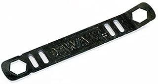 DeWalt DWE575 Replacement Circular Saw Blade Wrench # N082690