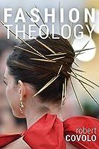 Fashion Theology