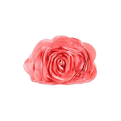 Strawberryran Embroidery Bag Bolsas de boda de tarde del bolso de flores...