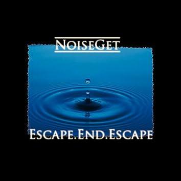 Escape.end.escape