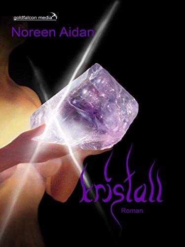Kristall (German Edition)