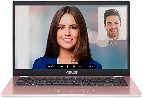 Comparison of ASUS VivoBook (E410MA-BV004TS) vs ASUS Chromebook C223NA-GJ0014