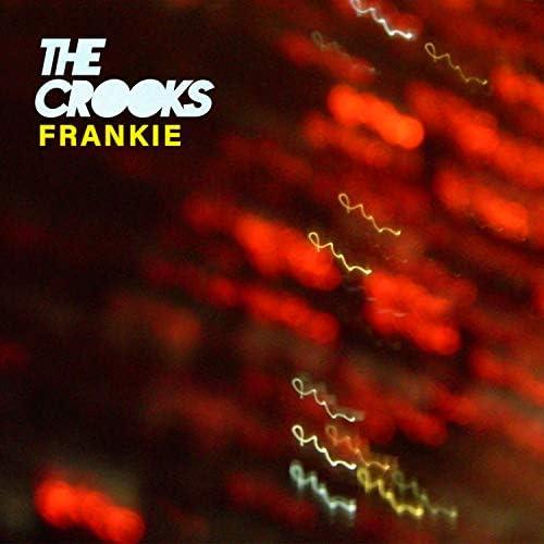 The Crooks