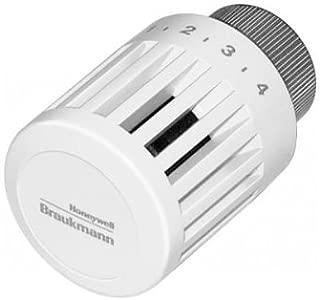 steam radiator thermostat