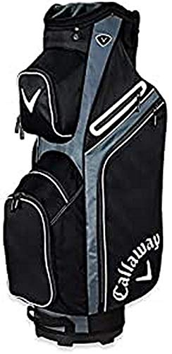 Callaway Golf X-Serie Cartbag