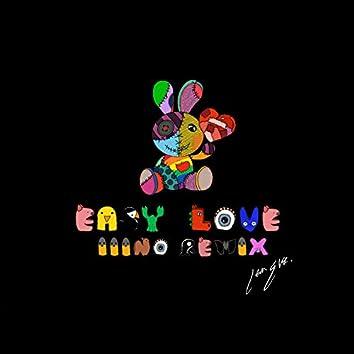 Easy Love (IIINO Remix)