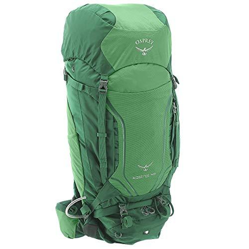 Sac à dos Osprey Kestrel 48 Jungle Green (Vert) s/m