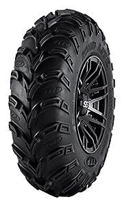 ITP Mud Lite AT Mud Terrain ATV Tire 22x8-10