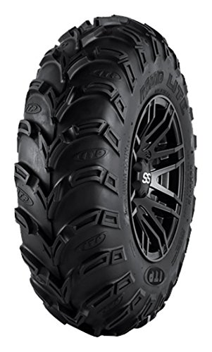 ITP Mud Lite AT Mud Terrain ATV Tire 22x8-10