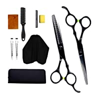 Generic 6.0インインサロンヘアカットはさみ理髪店ヘア機器シアーズセットキット