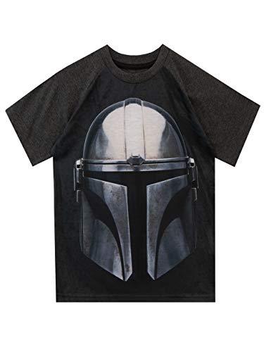 Star Wars Camiseta para Niños The...