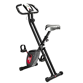 gym cycle for home