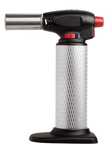 Creme Brulee Cooking Torch