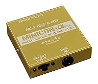 siecle ( シエクル ) サブコンピュータ ( MINICON α ) ホンダ インテグラ ALFA-08AZ