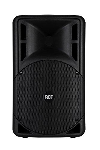 RCF ART315 Art Series Passiver 2-Wege Lautsprecher