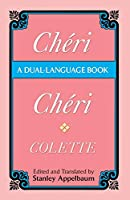 Cheri (Dual-Language) (Dover Dual Language French)