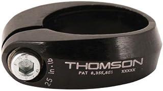 THOMSON(トムソン) SEATPOST COLLAR SCE102BK ブラック 29.8mm