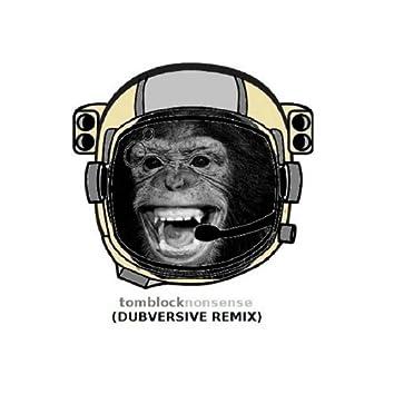 Nonsense (Dubversive Remix)
