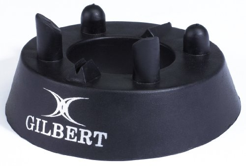 Gilbert - Rugby Kicking Tee 450
