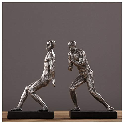 escultura star wars fabricante Heclong