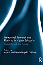 Best institutional research and planning in higher education Reviews