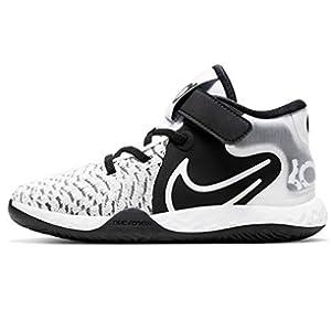 Nike Kd Trey 5 VIII (ps) Little Kids Cw1064-101 Size 2