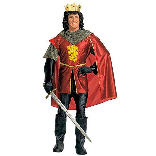 Disfraz de rey caballero para hombre, elegante armadura de caballero, disfraz medieval, disfraz de reina medieval, disfraz de reina para carnaval, fiesta temtica, disfraz de hombre
