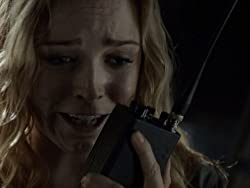 Get Arrow Season 2 Episodes via Amazon Instant Video