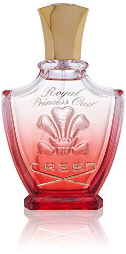 Creed Millesime for Women Royal Princess Oud Eau de Parfum, 75 ml