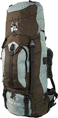 Polar Husky® Rucksack Trail 70 L