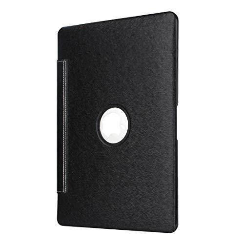 No brand Stilo JL scherm voor MacBook Pro Retina 13,3 inch zijde, laptop weefsel, van PU-kunststof, zwart, Zwart