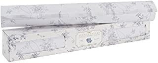 Scentennials Lavender (12 Sheets) Scented Drawer Liners