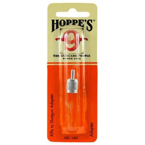 Hoppe's No. 9 Conversion Adapter, Rifle to Shotgun