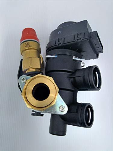 Bosch 87170100620