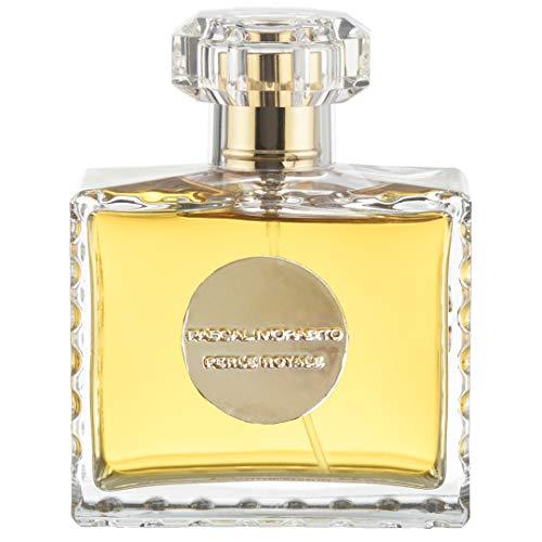 Pascal Morabito Perle Royale Ep Vap - 100 ml