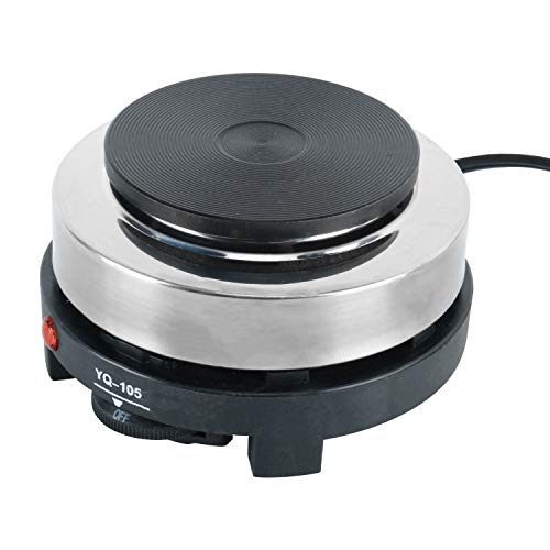 1000w hot plate - 7