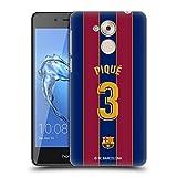 Head Case Designs Officially Licensed FC Barcelona Gerard