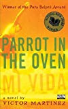 Parrot in the Oven: Mi vida (Cover May Vary)