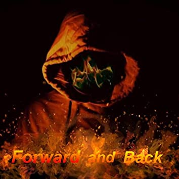 Forward and Back