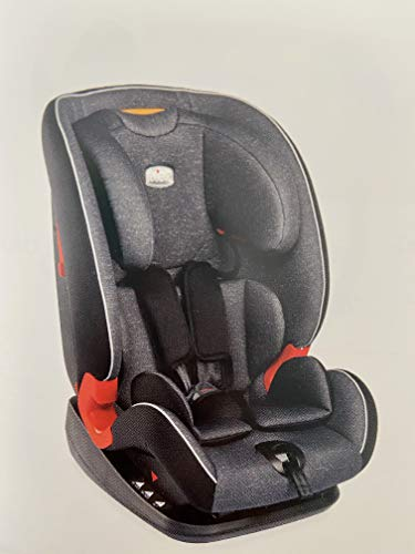Chicco Silla de Auto Akita Standard Intrigue - Sillas de