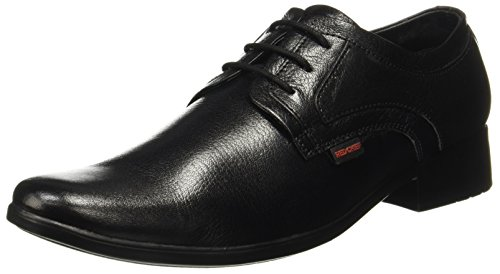 Red Chief Formal Shoes for Men RC3496