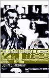 Estratégia britânica de xadrez: Jogue como o campeão xadrez Henry Ernest Atkins (Portuguese Edition)