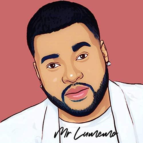 Mr Lumemo